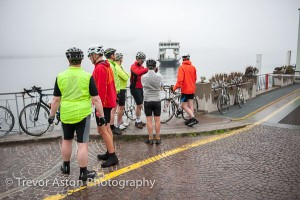cycling business photographer Richmond Surrey LondonMidlifeCyclist-7457