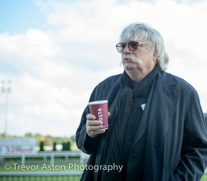 Karl Jenkins choir and orchestra Richmond event photography