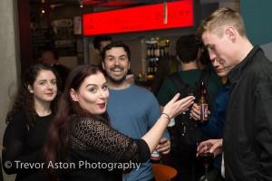 Rose Theatre Kingston event photgrapher_7539