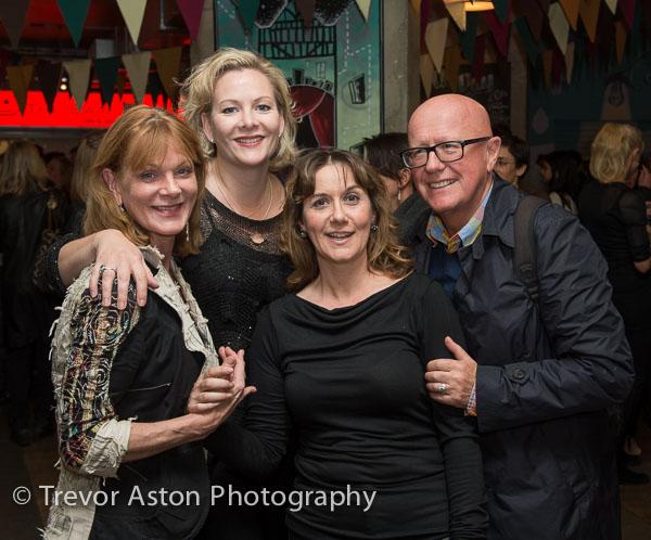 Rose Theatre Kingston event photgrapher_7542