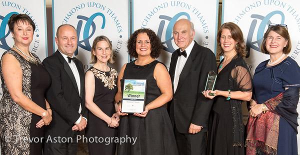 Richmond Business Awards photographer-0043