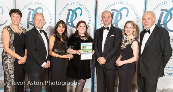 Richmond Business Awards photographer-0049