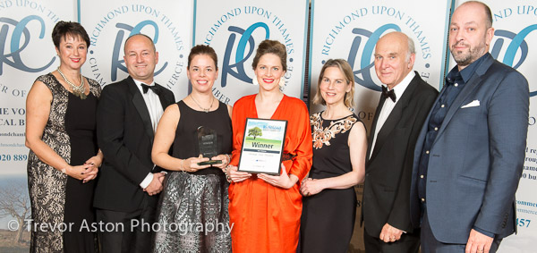 Richmond Business Awards photographer-0053