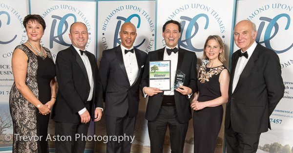 Richmond Business Awards photographer-0055