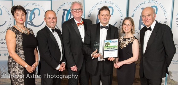 Richmond Business Awards photographer-0057