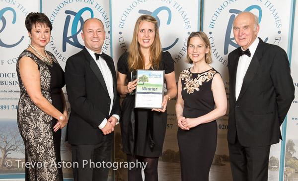 Richmond Business Awards photographer-0063