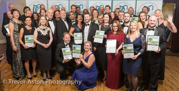 Richmond Business Awards photographer-0073