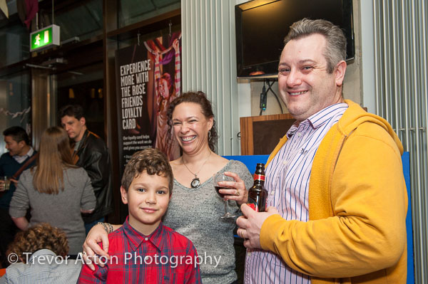 Kingston event photographer-0071