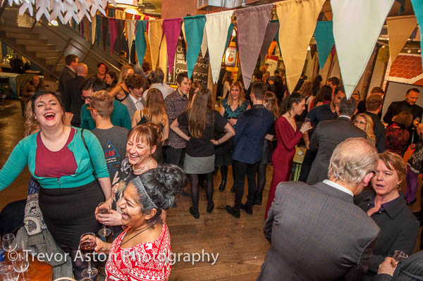 Kingston event photographer-0109