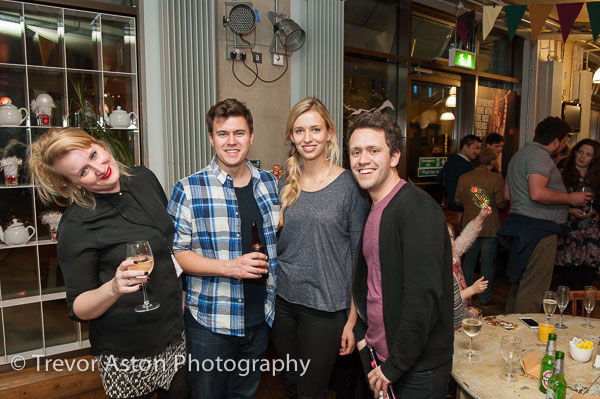 Kingston event photographer-0111