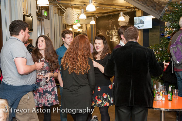 Kingston event photographer-0112