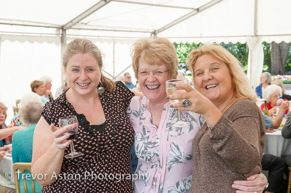Richmond Charities event photography-6
