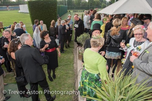 best events photographer in Richmond and London-2259