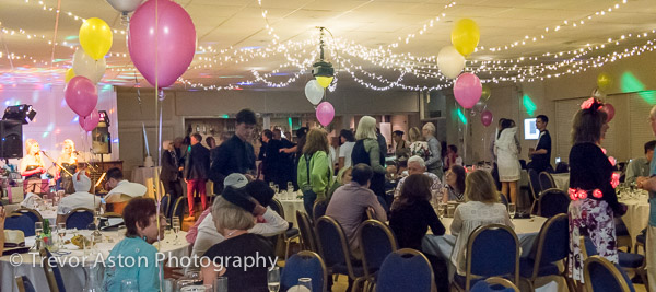 best events photographer in Richmond and London-2387