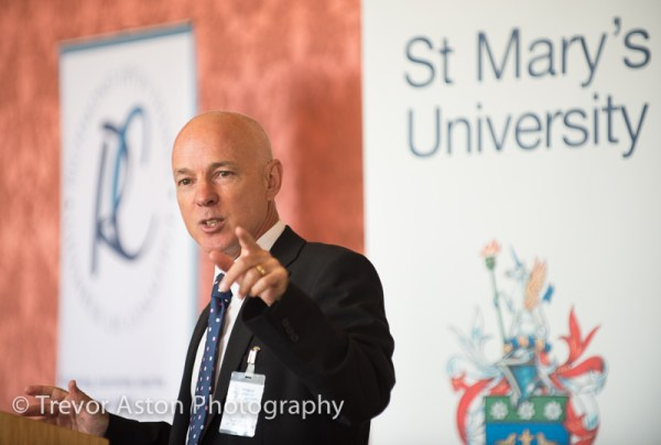 corporate-events-photographer-st-marys-university-1253