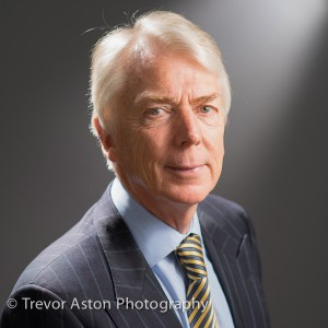 LinkedIn profile portrait photography Teddington Richmond Kingston upon Thames Surrey