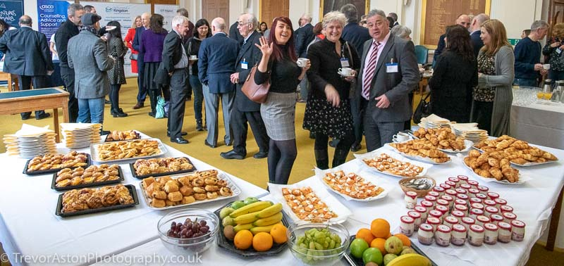 event photography Kingston