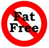 Trevor Gunn - Fat Free, Essentiall Fatty Acids Article