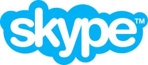 Trevor Gunn homeopathy skype appointment