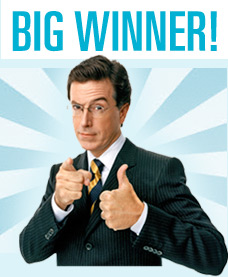 big_winner