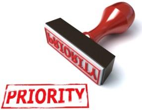 priority_inline_mp7q26H5b61qz4rgp