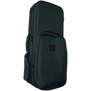 BAM TrekkingAlto Sax Case Green