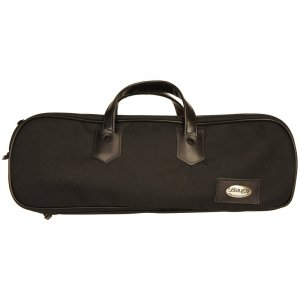 Bags Flute Piccolo Case