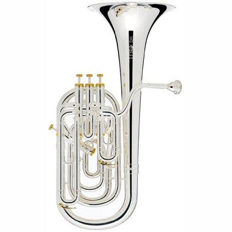 Besson BE2056 Prestige Baritone Horn