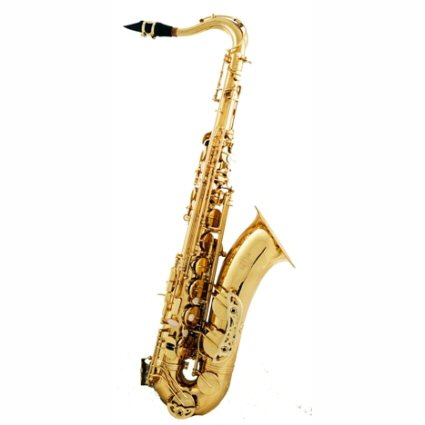 Buffet 400 Series Tenor Sax