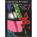 congratulations-flute-grade-1