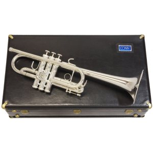 Conn 51BSP Trumpet CONNstellation in C