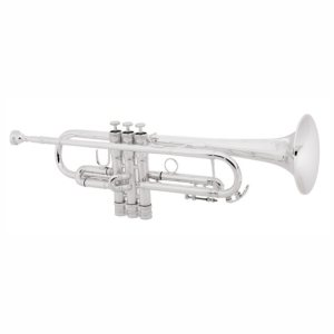 Conn 52BSP Trumpet CONNstellation