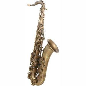 Mauriat PMXT 66RX Influence Tenor Saxophone