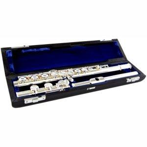Muramatsu EX CCE Flute