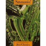 Saxmania Jazz Classics