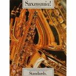 Saxmania Standards