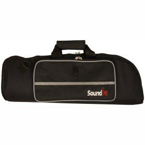 Soundline Trumpet Gig Bag