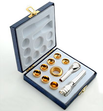 Stomvi_mouthpiece_kit25