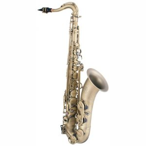 System 54 Tenor Sax Vintage Style