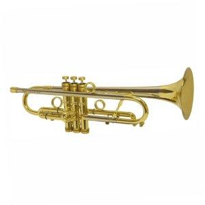 Taylor Sreamin Eagle Trumpet