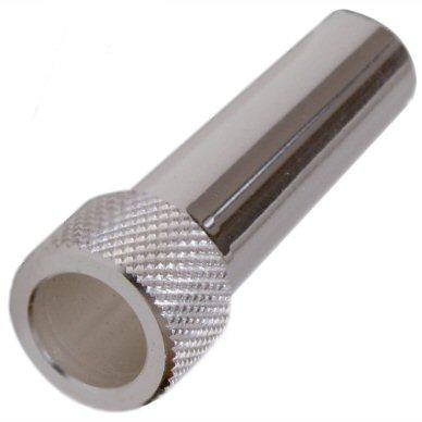 Wick Mouthpiece Adaptor Frech Tenor Horn