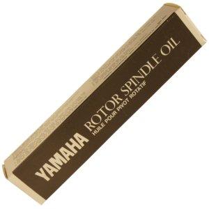 Yamaha Spindle Bearing Oil