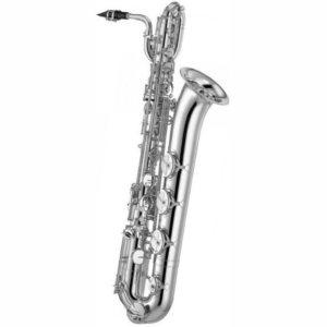 Yamaha YBS 62SE Baritone Saxophone
