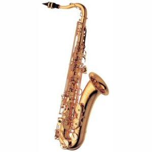 Yanagisawa 991 Tenor Saxophone