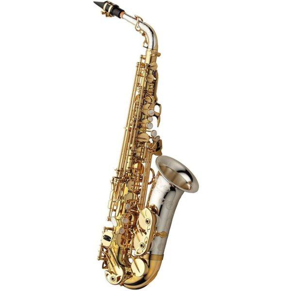 Yanagisawa AWO33 Alto Saxophone