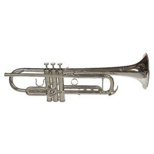 Weril 43 Trumpet TR1-R43L3S