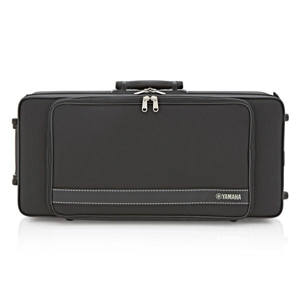 Yamaha 480 Tenor Sax Case