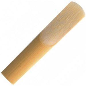 Vandoren Tenor sax reed