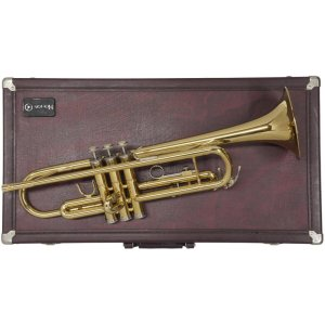 Second Hand Holton 602 Trumpet