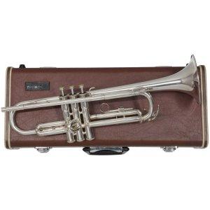 Second Hand Yamaha 232 Trumpet